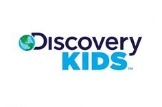 discovery « Search Results « Mattson Creative #kids #logo #discovery #channel