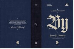 Elemental Essays on the Behance Network #gonzalo #nogues #gothic #book #cover #blackletter #editorial