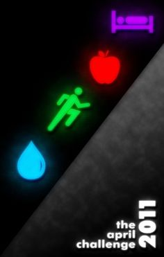 Spaceman Design #symbol #glow #poster