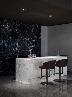 kitchen, GFD Interior Designs