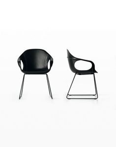 2012 Kristalia Elephant Chair Interior #interior #design #decor #home #furniture #architecture