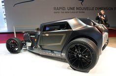 Espera Sbarro Eight concept.jpg (1280×850) #hotrod #espera #eight #concept #sbarro