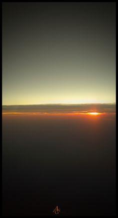 Sky #sun #flight #sky #ra #anguianographics