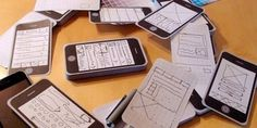 Subtraction.com: Notepods #iphone