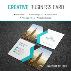 Business card mockup with photo of city Premium Psd. See more inspiration related to Business card, Mockup, Business, Abstract, Card, City, Template, Office, Visiting card, Presentation, Photo, Stationery, Elegant, Corporate, Mock up, Creative, Company, Modern, Corporate identity, Branding, Visit card, Identity, Brand, Identity card, Professional, Presentation template, Up, Brand identity, Visit, Showcase, Showroom, Mock and Visiting on Freepik.