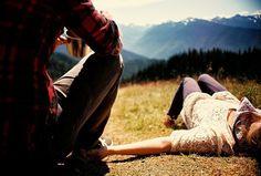 hiking break #adventure #summer