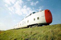 cn000564 #trains #vehicles