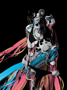 Alberto Seveso, official Web Page | Alberto Seveso #shirt #illustration #photography #mixed #media