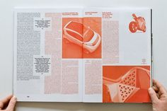 onlab | projects #book