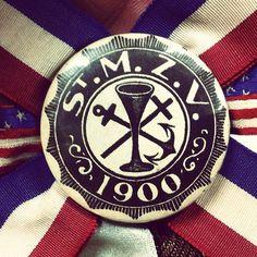 4b50dee8da3e11e1adda22000a1e869b_7 #badge #vintage