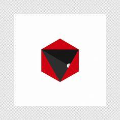 #geometric #geometry #minimal