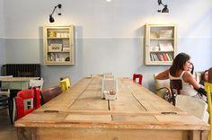 pave 9.jpg #interior #bakery #design #decor #milano #deco #decoration