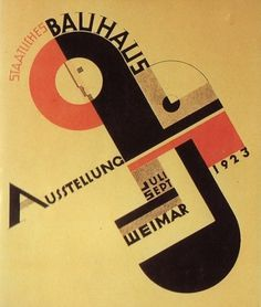 / function forty » / Bauhaus #bauhaus