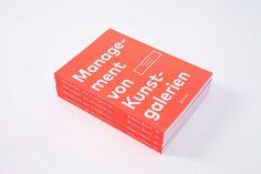 Management_von_Kunstgalerien_Karolina_Rosina_Studio_hausherr_14.jpg