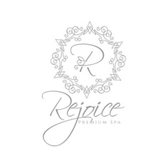 Create your own Feminine Logo Design or makeup and beauty logo design. Yes, ProDesigns is specialized in Feminine Logo Design.