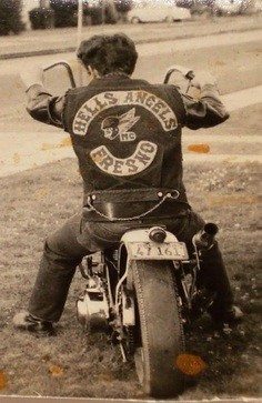 motorcycle club | Tumblr