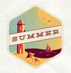 Summer_big #unny beach