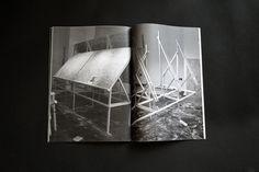 shoot-Codex-12.jpg (Imagem JPEG, 800x533 pixéis) #white #book #black #architecture #and