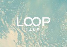 Branding 10,000 Lakes