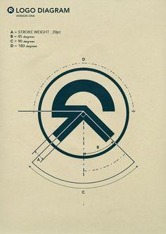 Grant Killoran #wsa #sauce #kiloran #design #graphic #grant #logo