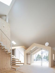 PYNT #interior #architecture