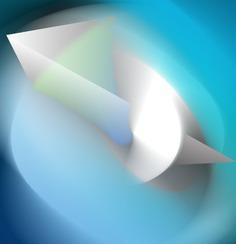Liquid Gravity by Jim Keaton ©Copyright 2019 Structured Art
