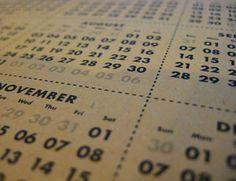 fn_calendar.jpg