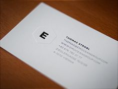 Bc_small #business cards