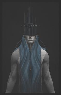 LELITH 014