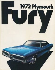 72ply_cover_s.jpg (JPEG Image, 400x509 pixels) #plymouth #ads #car #1970s