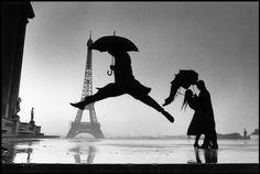 All sizes   Paris, by Elliott Erwitt, 1989   Flickr - Photo Sharing! #elliott #erwitt