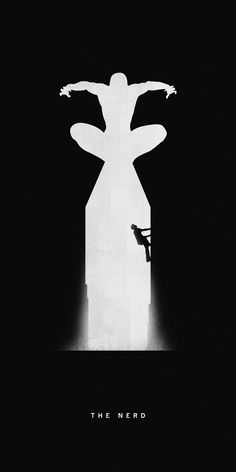 Superheroes Past/Present Series Khoa Ho