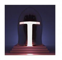 Templar Sound « Jonathan Zawada #sound #templar
