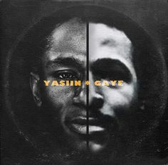 Yasiin Gaye : The Departure F C H I C H K 'L #music #cover #soul