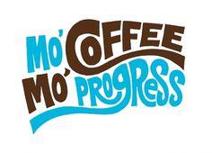 5656868298_9b6cb5bdf5_b.jpg 650×470 pixels #coffee #type