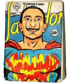 Butcher Billy