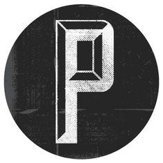 Peter Worth Art & Design #peter #worth #pt