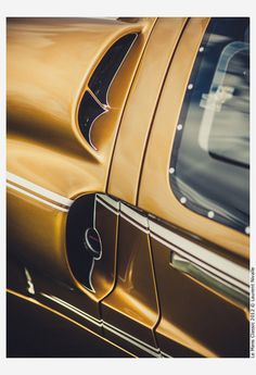 Photography inspiration #photography #design #car #composition