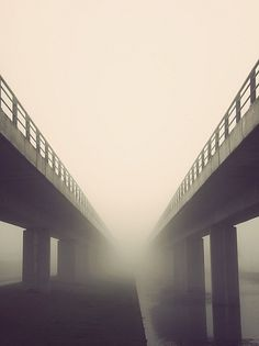 Deserted City on the Behance Network #urban #holtermand #city #kim #photography #architecture #art