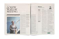 Mattwilley-independent-int-19 #print #design #newspaper #typography