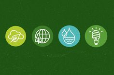 greensource_2_1024 #environmental #icons #texture