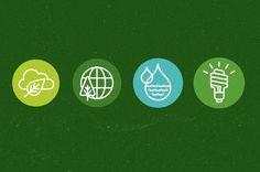 greensource_2_1024 #ships #icons #skinny #eco