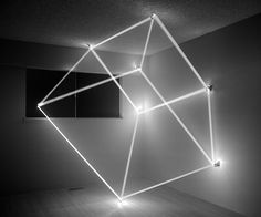 Trace Heavens / Light installations by artist James Nizam - BOOOOOOOM! - CREATE * INSPIRE * COMMUNITY * ART * DESIGN * MUSIC * FILM * PHOTO #installations #by #trace #heavenslight #artist