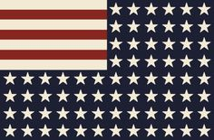 madfuture #flag #american