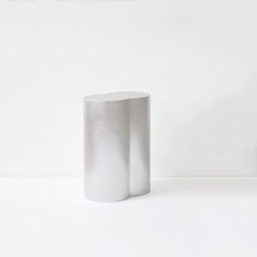 Bold Side Table by Destroyers/Builders