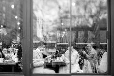 New-York-City-Elopement-9 #apple #bun #blossom #city #big #the #bride #car #taxi #nyc #wedding