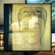 ghosts_with.png (c)virginibedard.com #death #ghosts #road #trip #digital #vintage #art #collage #valley #california