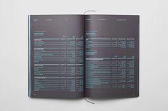 Annual Report Tomas Sabbatucci #tomas #sabbatucci #annual #report