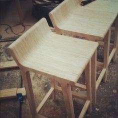 tumblr_m2cf1zEjxV1r5v12oo1_500.jpg (500×500) #furniture #manila