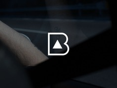 Bryson Andrew Logo